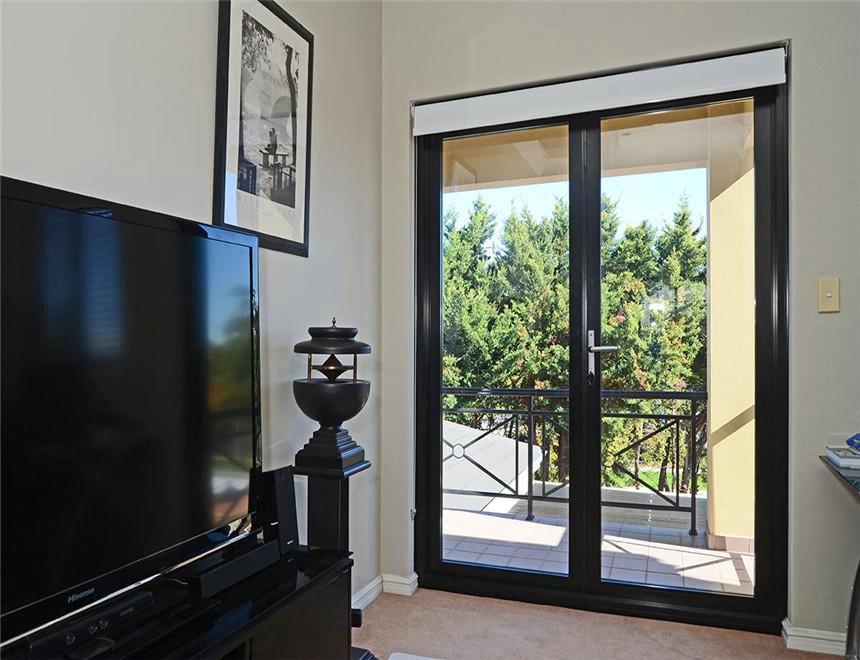 开平窗和推拉窗优劣势大比拼|断桥门窗