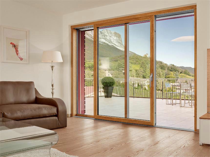 佛山伊米兰格铝木门窗加盟有哪些优势?