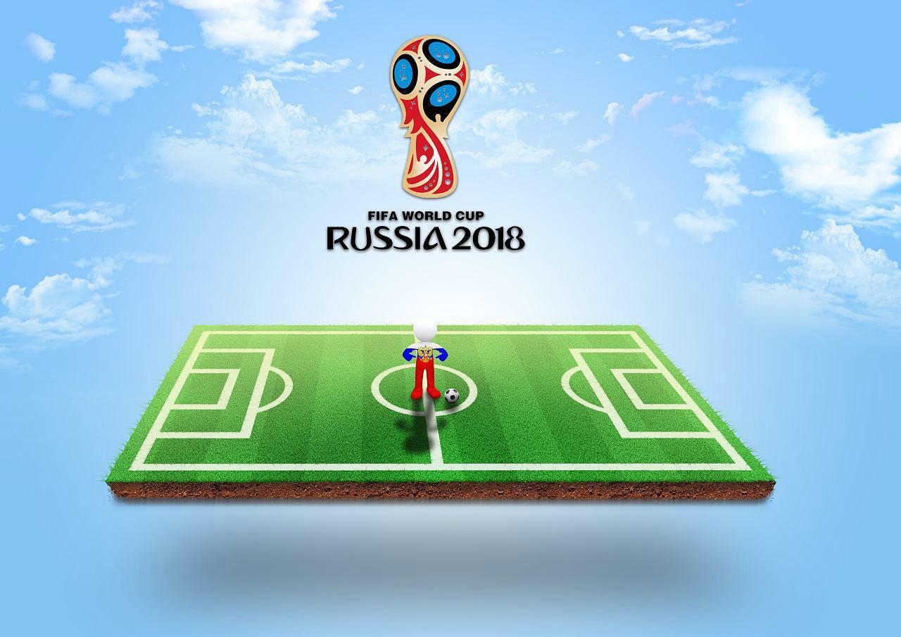 进入世界杯疯狂模式,你还需要伊米兰格静音门窗