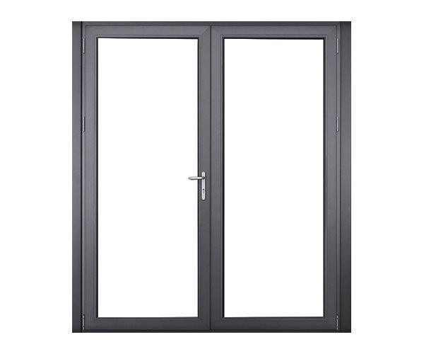 消费者如何选购断桥铝门窗呢?