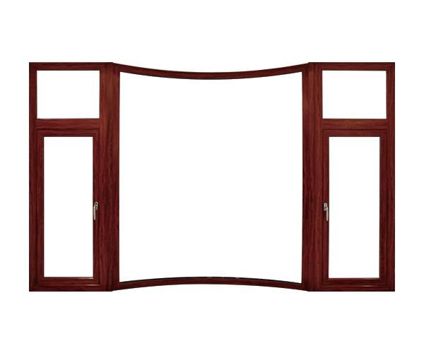 断桥铝合金门窗相对于普通产品有什么区别?