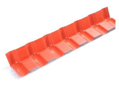 120型滴水板