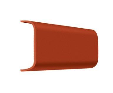 C型封檐板