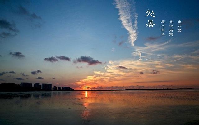 广东虹科丨处暑已过,您家的屋面瓦还好吗?