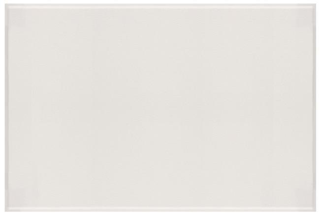 西西里风情系列搭配图 300×450mm-全屋整装卫浴吊顶抗菌吊顶效果图