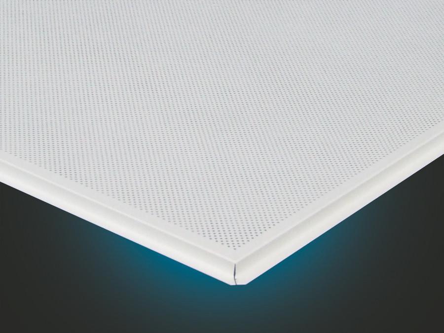 明骨式T系列-全屋整装方板天花效果图