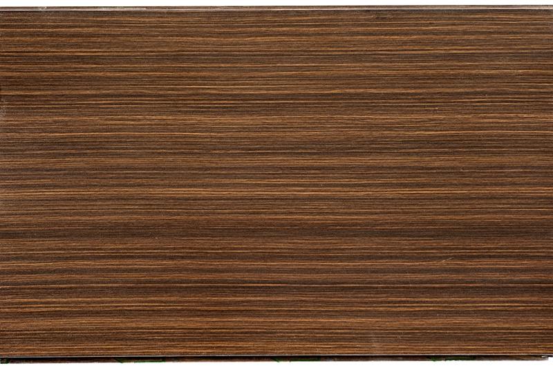 木纹系列-全屋整装铝复合聚氨酯板效果图