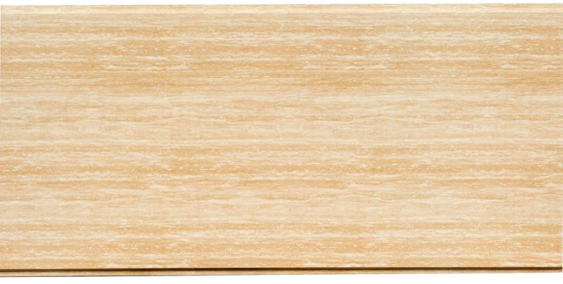 石纹系列-全屋整装铝复合聚氨酯板效果图