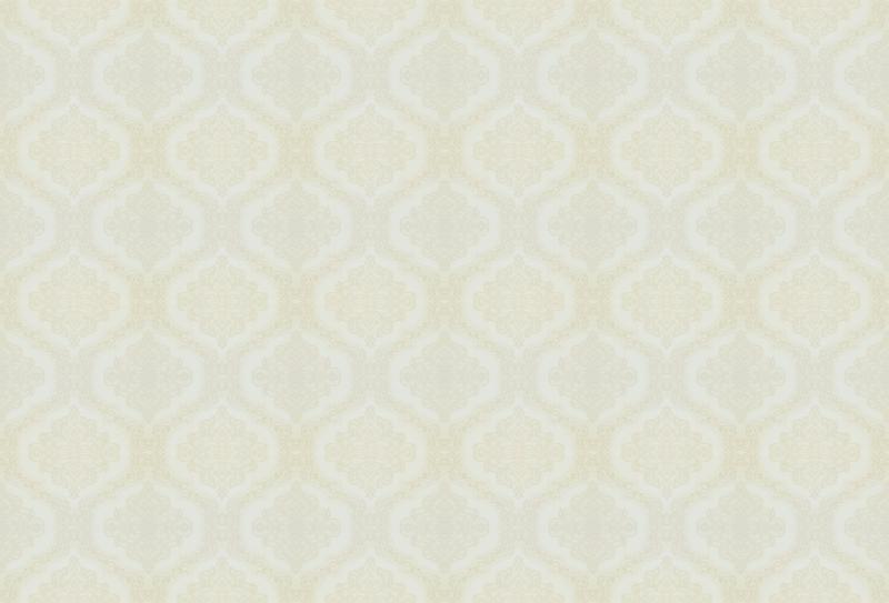 壁纸系列-全屋整装碳晶板效果图
