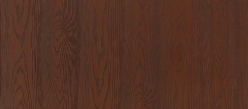 木纹系列-全屋整装碳晶板效果图