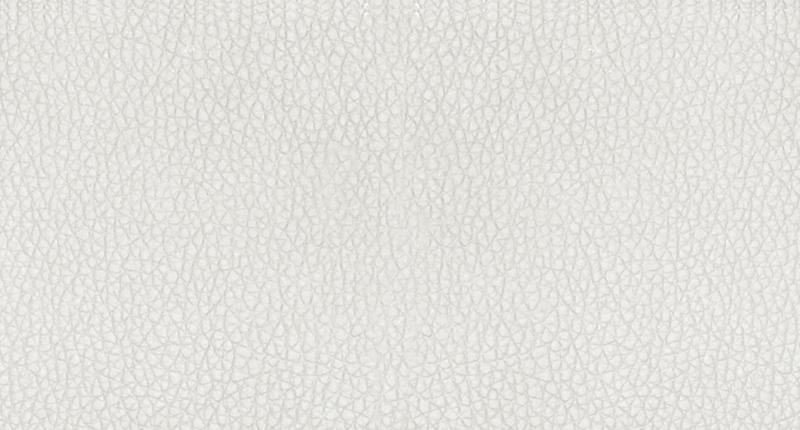 皮纹系列-全屋整装碳晶板效果图