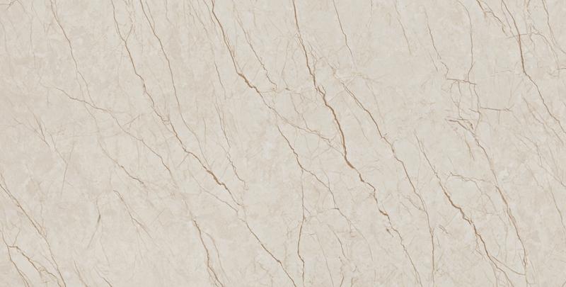 石纹系列-全屋整装碳晶板效果图