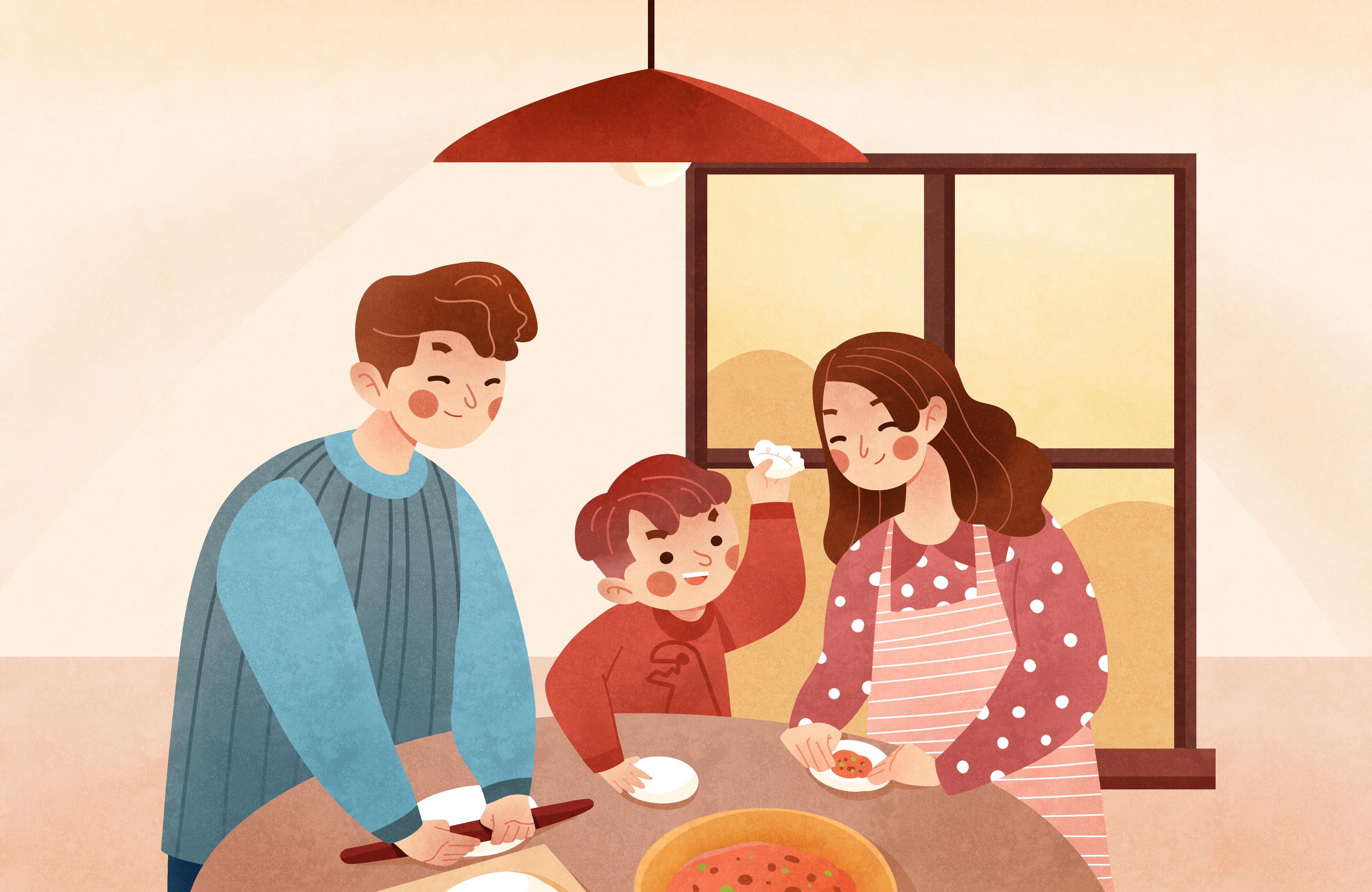 """伟亚门窗丨初冬补冬,为家居岁月多补一份""""温暖""""与""""稳重""""!"""