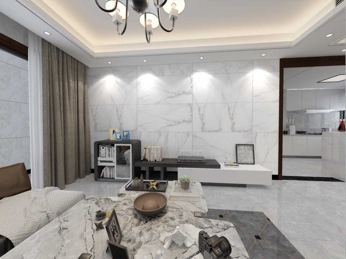600×1200通体大理石瓷砖