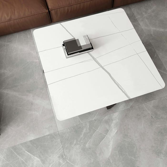 800x1060x15mm岩板