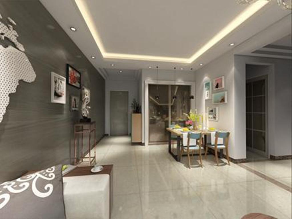 超平釉大理石瓷砖系列优点简图