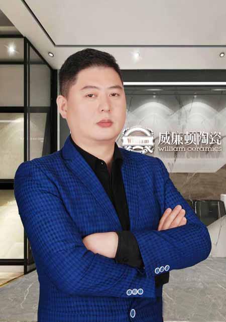 勇立潮头的变革者——专访衢州衢宁陶瓷河南运营中心总经理贾宝珍