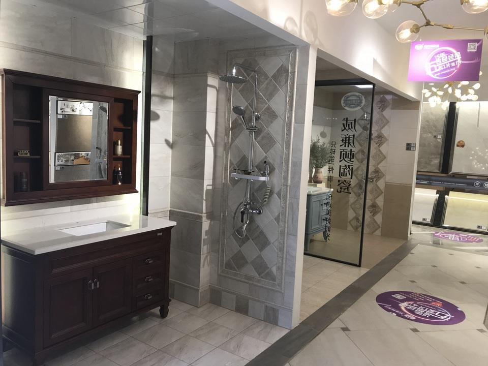 威廉顿陶瓷徐州店 (4)