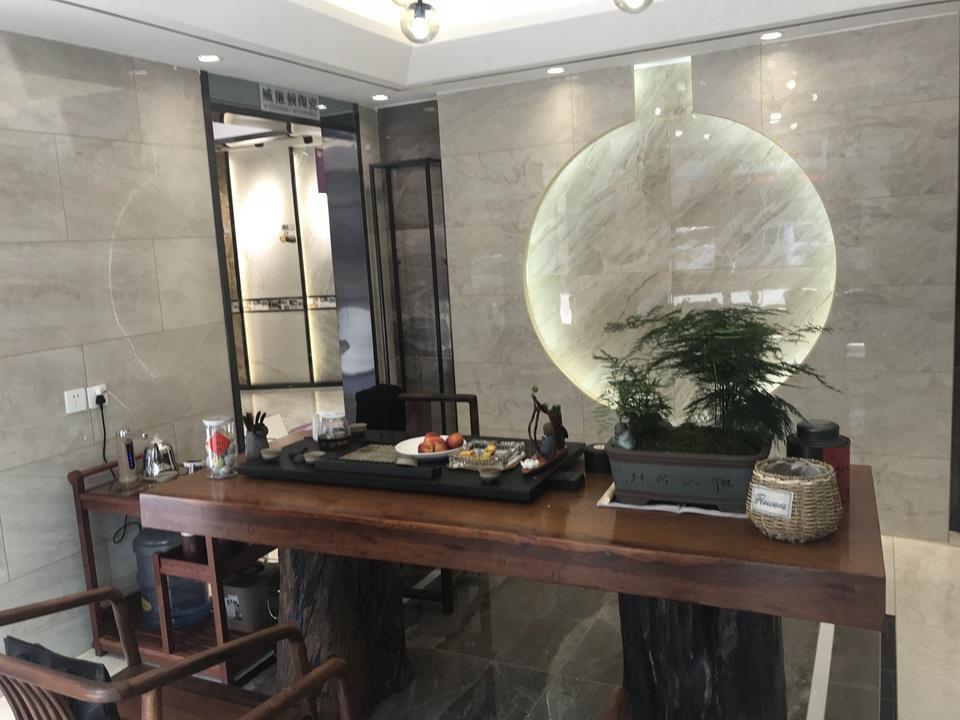 威廉顿陶瓷徐州店 (7)