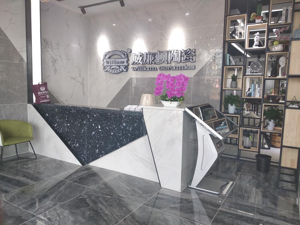 威廉顿陶瓷郑州店 (7)