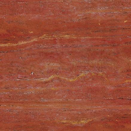 WH-2L801020罗马红洞