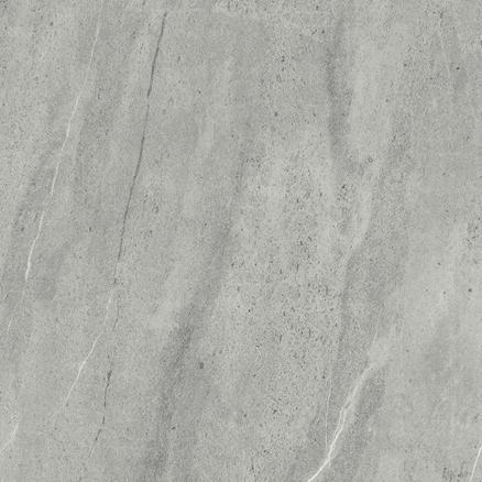 WD-1G6B111布朗浅灰