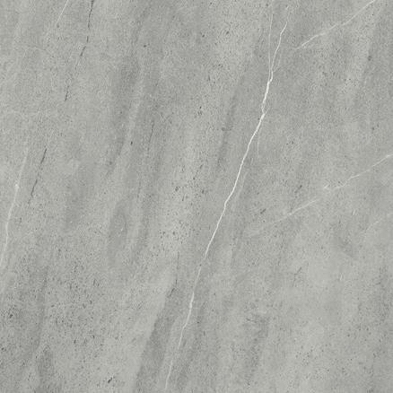 石纹-WD-1G6B111