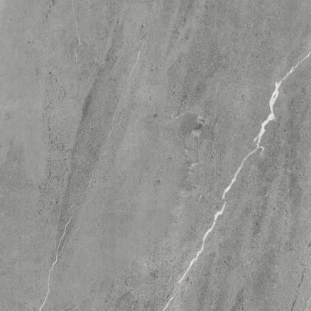 石纹-WD-2G6B112