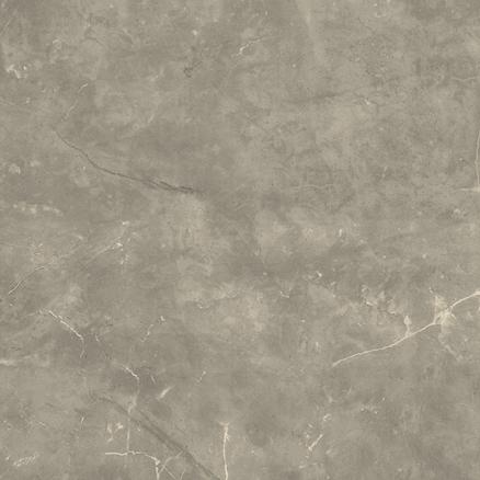 石纹-WD-3G6A115