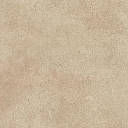 WD-1G6B404白沙米黄