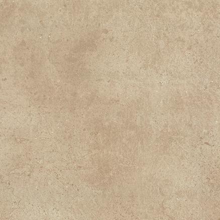 水泥-WD-1G6B404