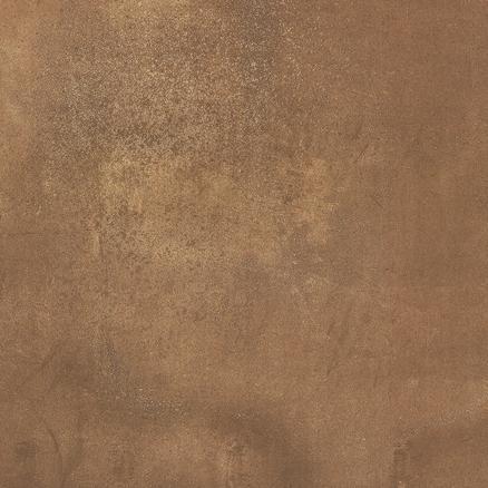 水泥-WD-2G6A403