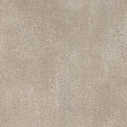 水泥-WD-2G6B405