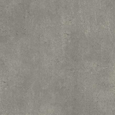 水泥-WD-3G6B406