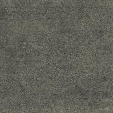 WD-3G6A414布雷斯特深灰