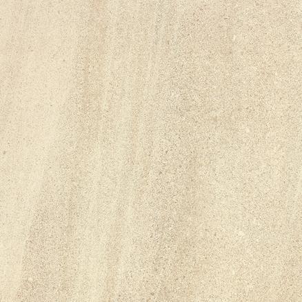 砂岩-WD-1G6A231