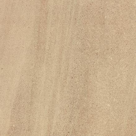 砂岩-WD-1G6A232