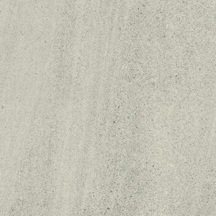 砂岩-WD-1G6A233