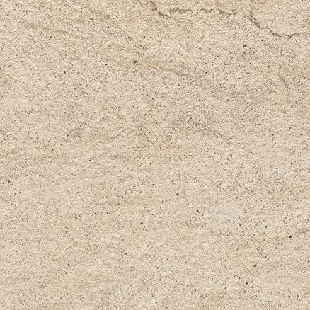 砂岩-WD-1G6B235