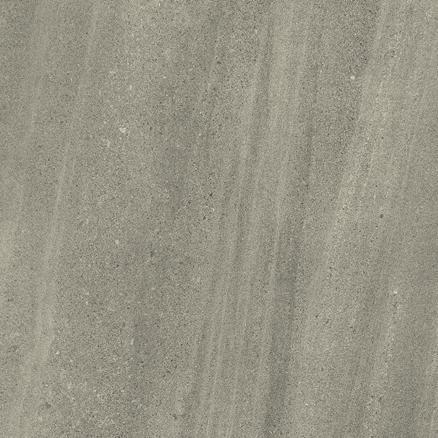 砂岩-WD-2G6A234