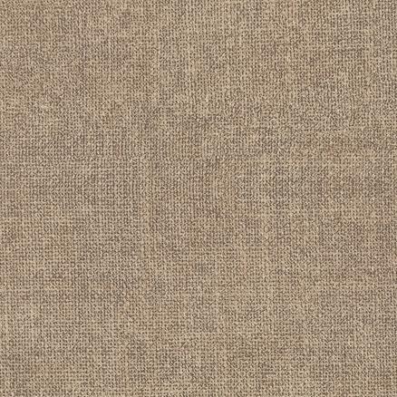 布纹-WD-1G6B522