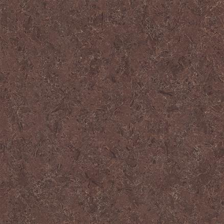 WQ28019