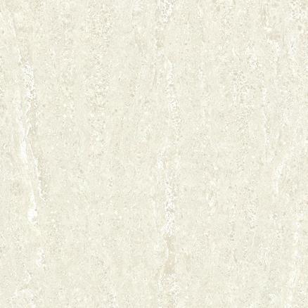 W183337-3T