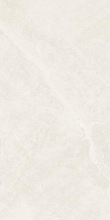 WH-1L189001月光米黄