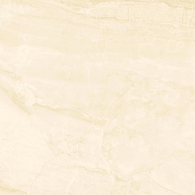 WH18767银桦浅黄