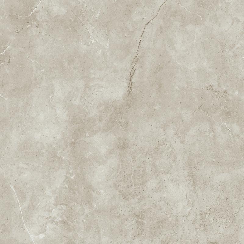 石纹WD-1G6A114