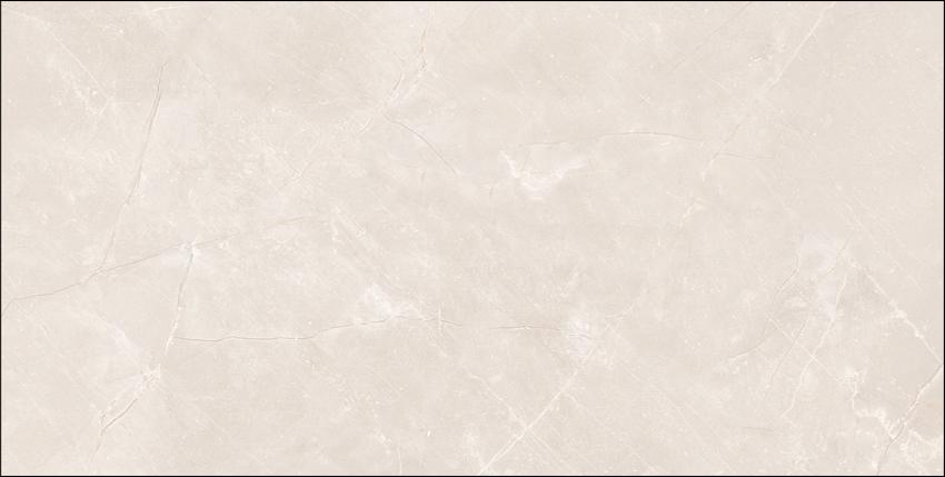 D1W63024-300×600 (3)