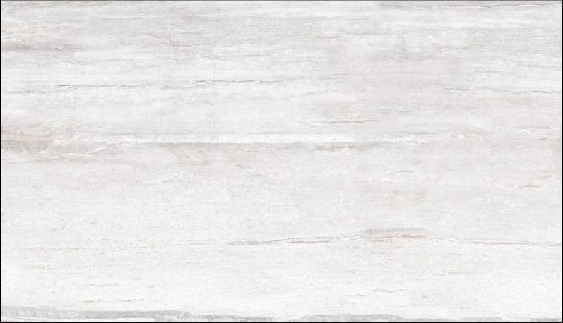D1W63025-300×600 (2)