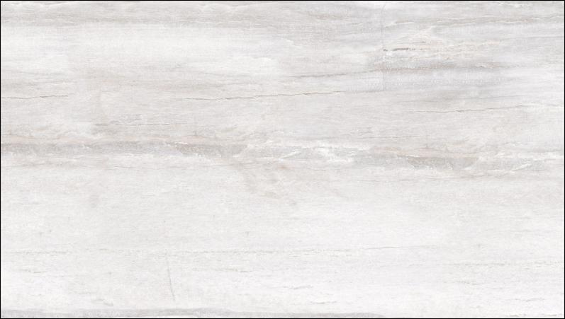 D1W63025-300×600 (3)