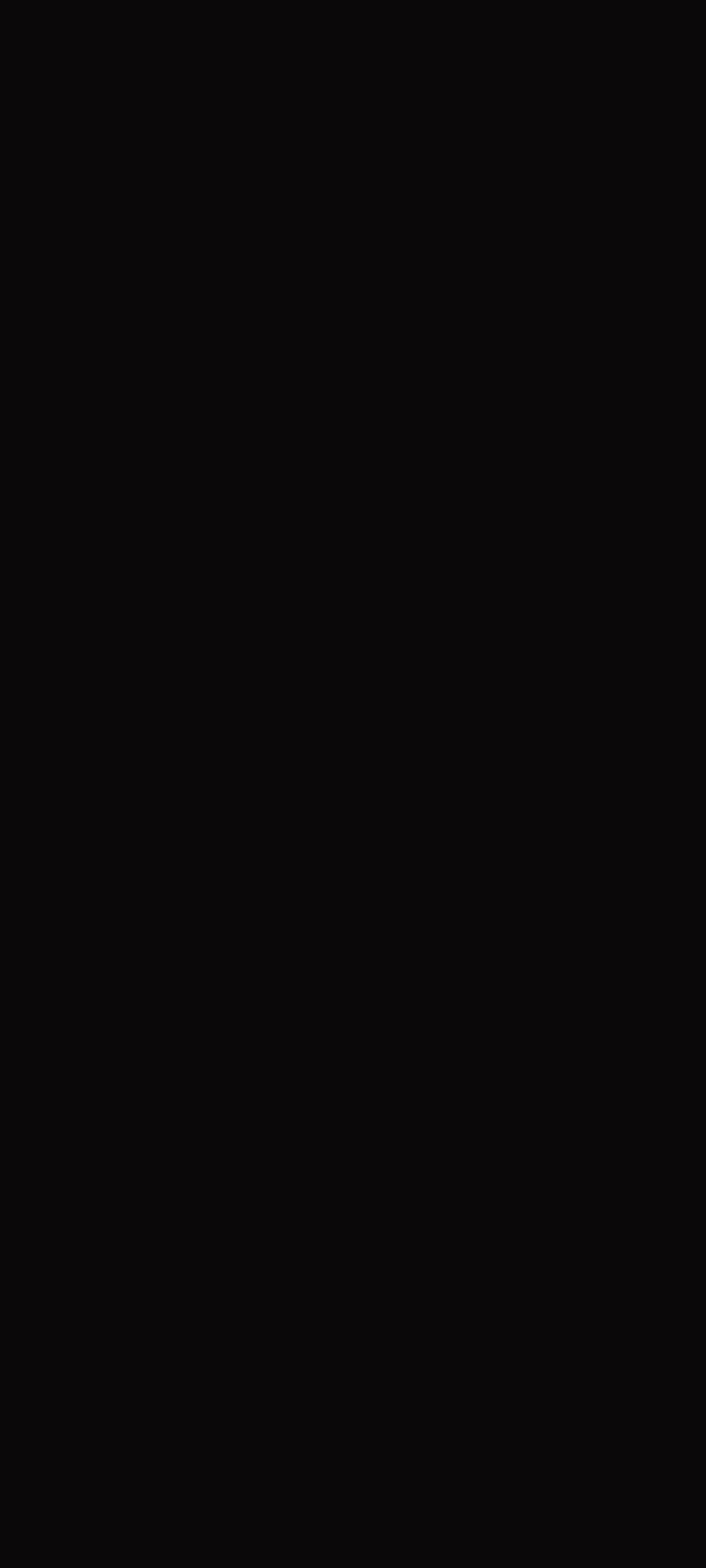 WH-NGC11314 纯黑